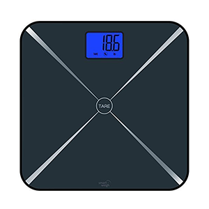 Smart Weigh Personenwaage